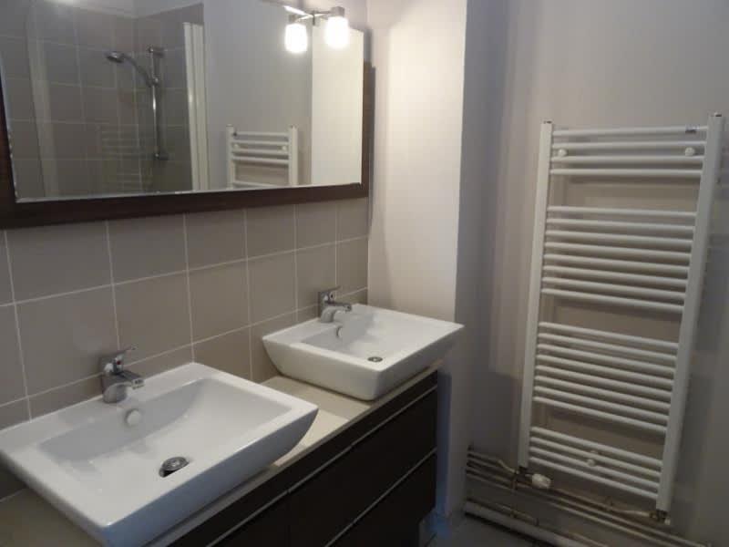 Rental apartment Le coteau 650€ CC - Picture 3