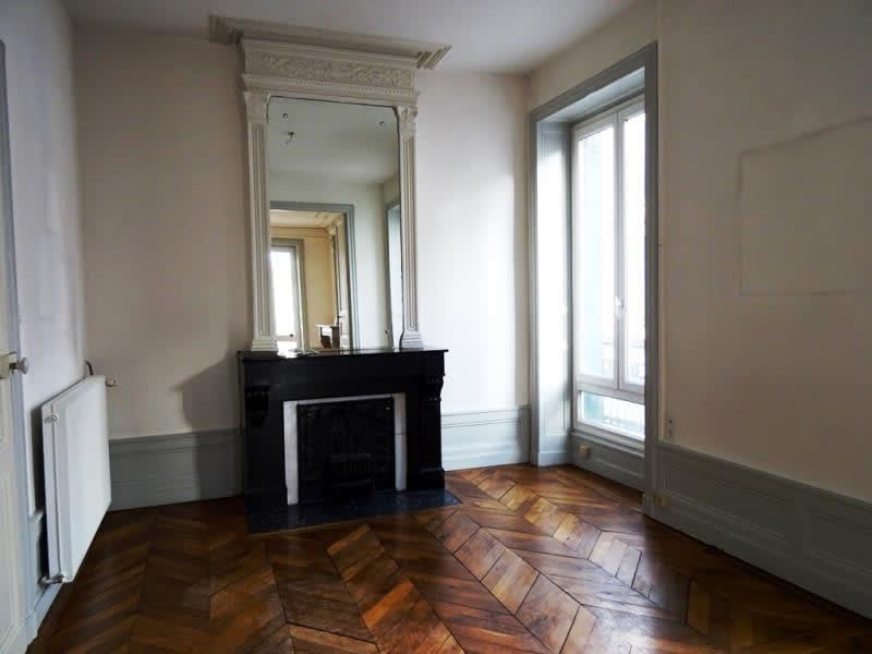 Rental apartment Le coteau 650€ CC - Picture 5