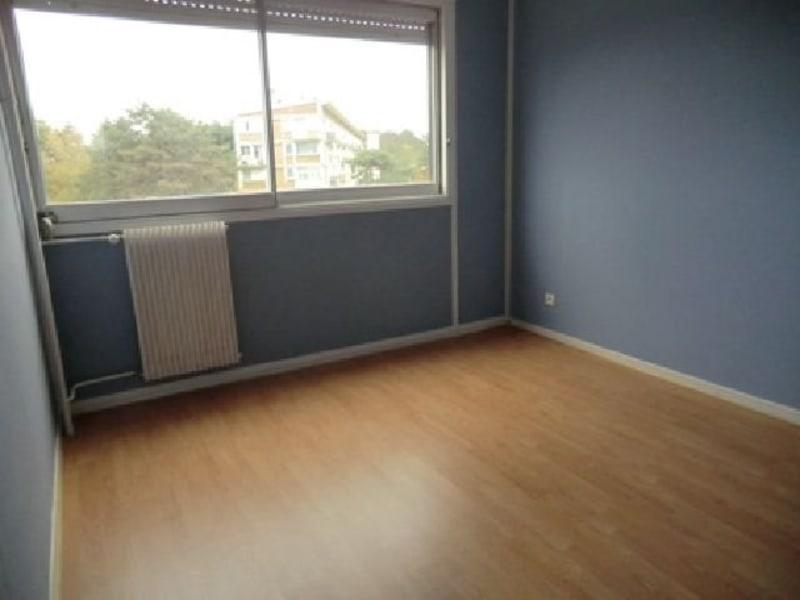 Location appartement Chalon sur saone 595€ CC - Photo 3