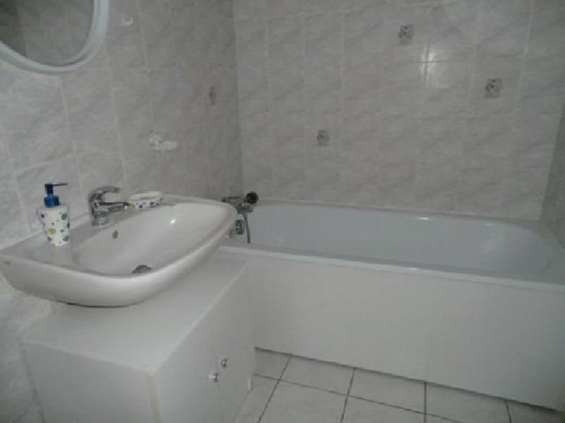 Location appartement Chalon sur saone 595€ CC - Photo 4