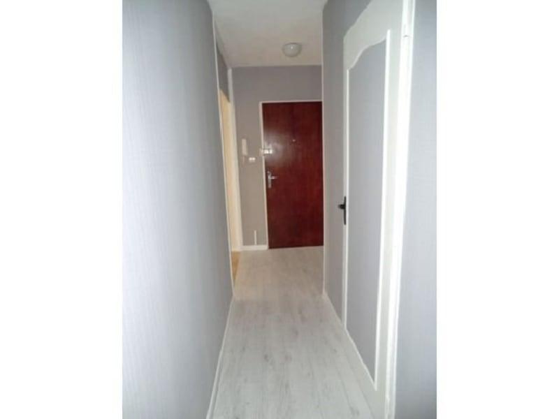 Location appartement Chalon sur saone 595€ CC - Photo 5