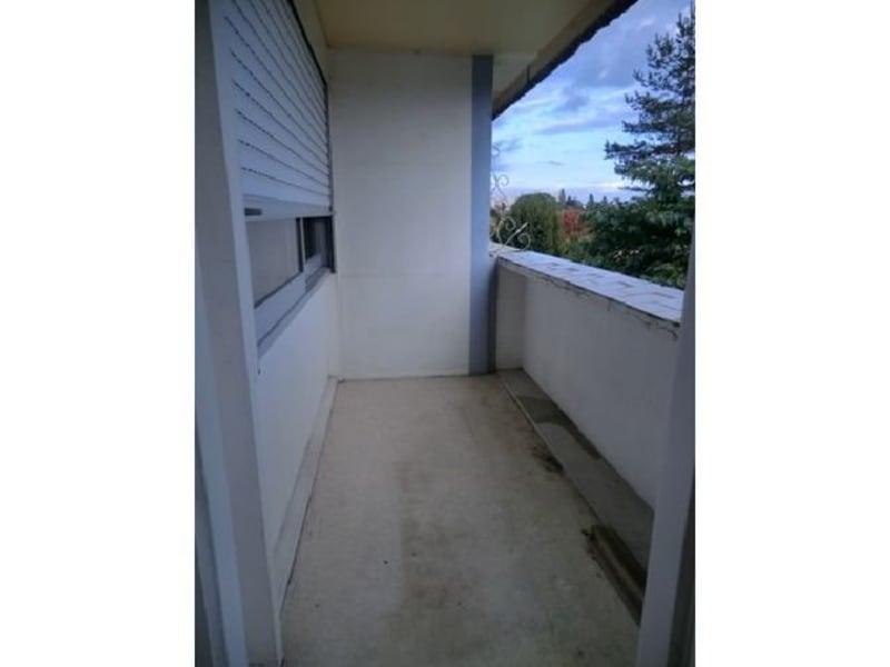 Location appartement Chalon sur saone 595€ CC - Photo 7