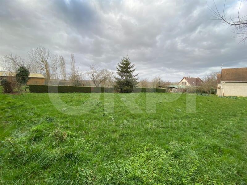 Sale site Les andelys 66000€ - Picture 2