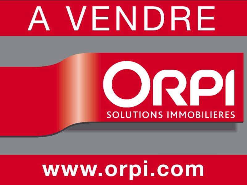 Sale site Les andelys 66000€ - Picture 5