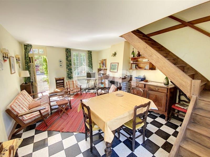Sale house / villa Muids 290000€ - Picture 4