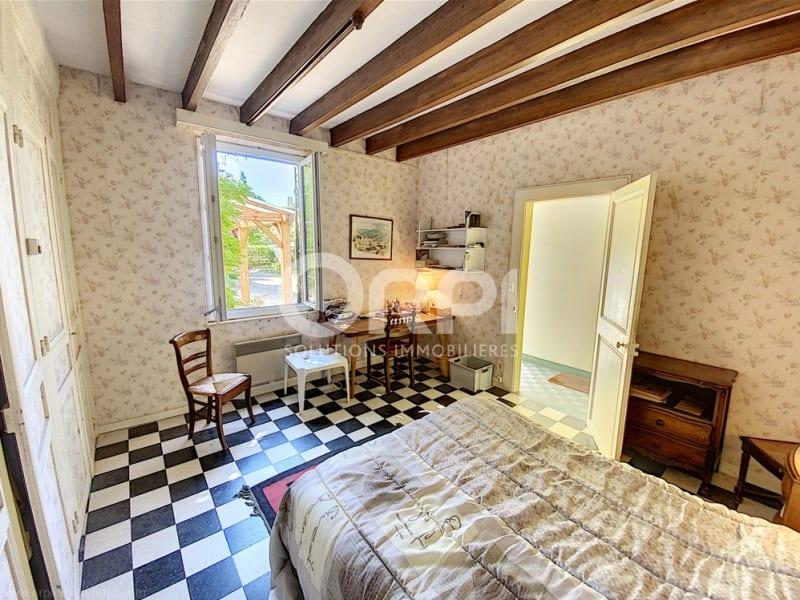 Sale house / villa Muids 290000€ - Picture 5