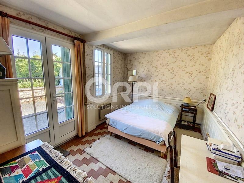 Sale house / villa Muids 290000€ - Picture 6