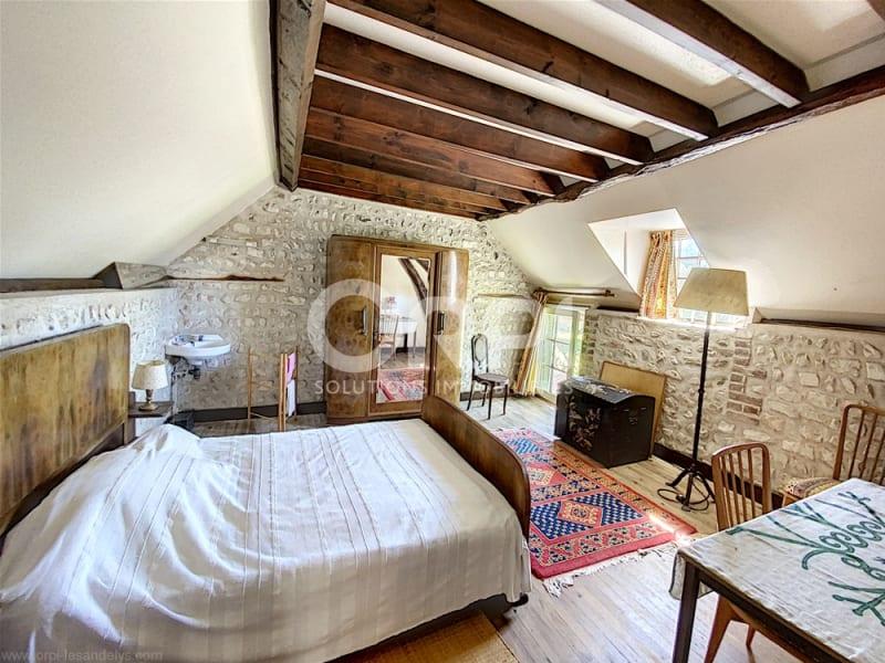 Sale house / villa Muids 290000€ - Picture 7