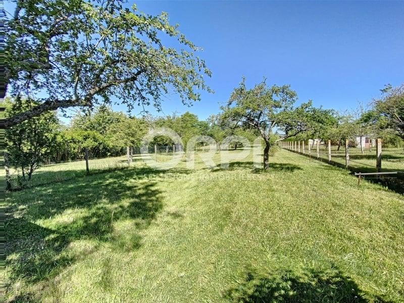 Sale house / villa Muids 290000€ - Picture 13