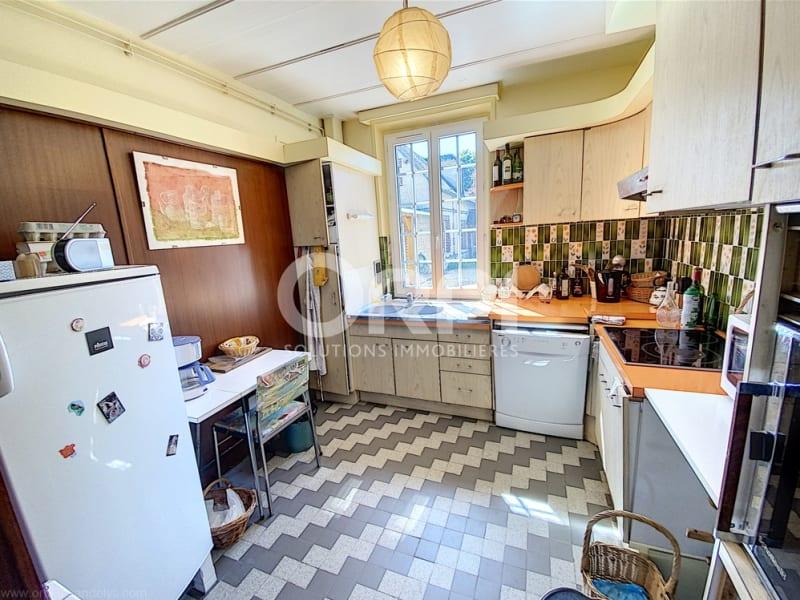 Sale house / villa Les andelys 290000€ - Picture 3