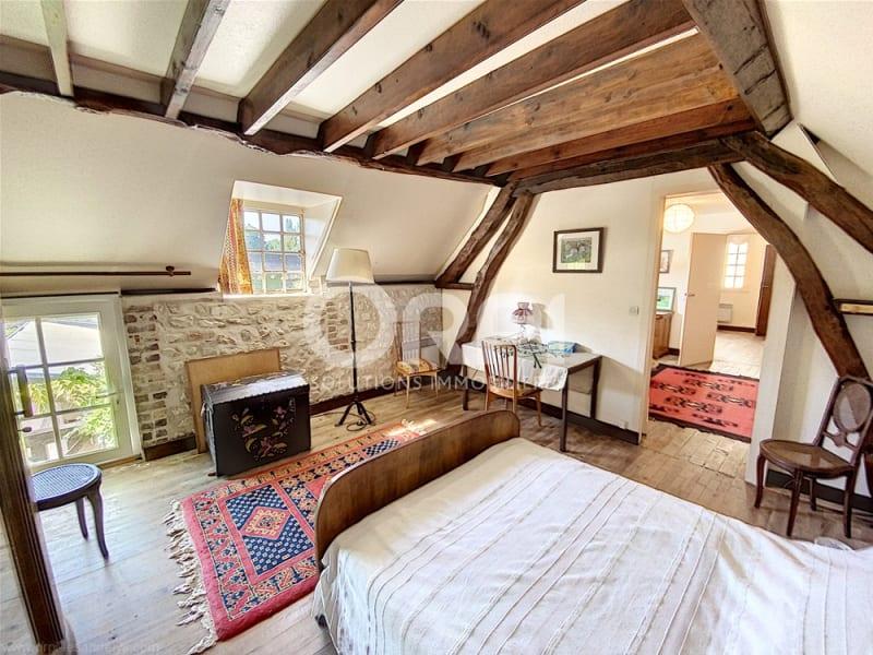 Sale house / villa Les andelys 290000€ - Picture 8