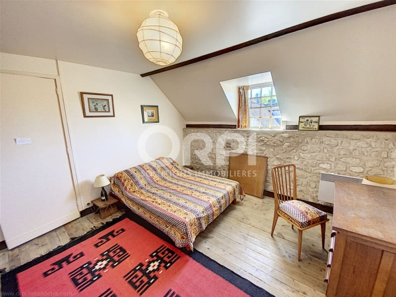 Sale house / villa Les andelys 290000€ - Picture 9