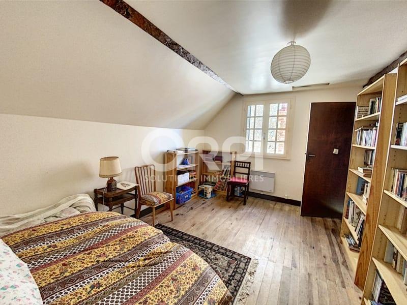Sale house / villa Les andelys 290000€ - Picture 10