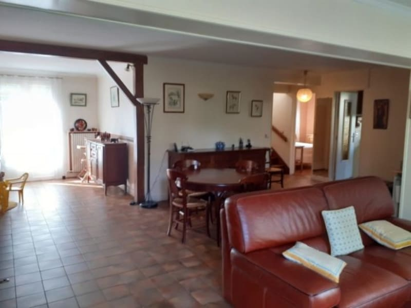 Vente maison / villa Auffargis 469 890€ - Photo 4