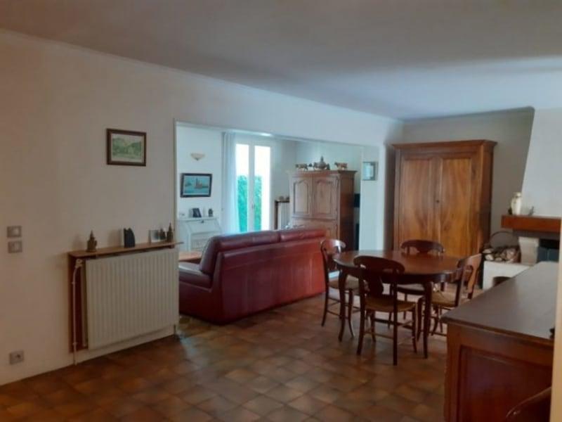 Vente maison / villa Auffargis 469890€ - Photo 5
