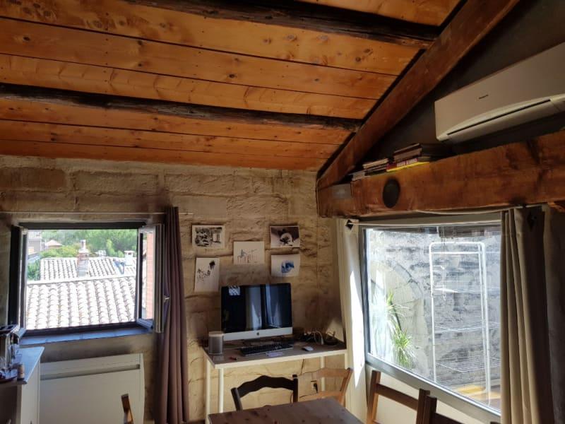 Location appartement Villeneuve les avignon 610€ CC - Photo 3