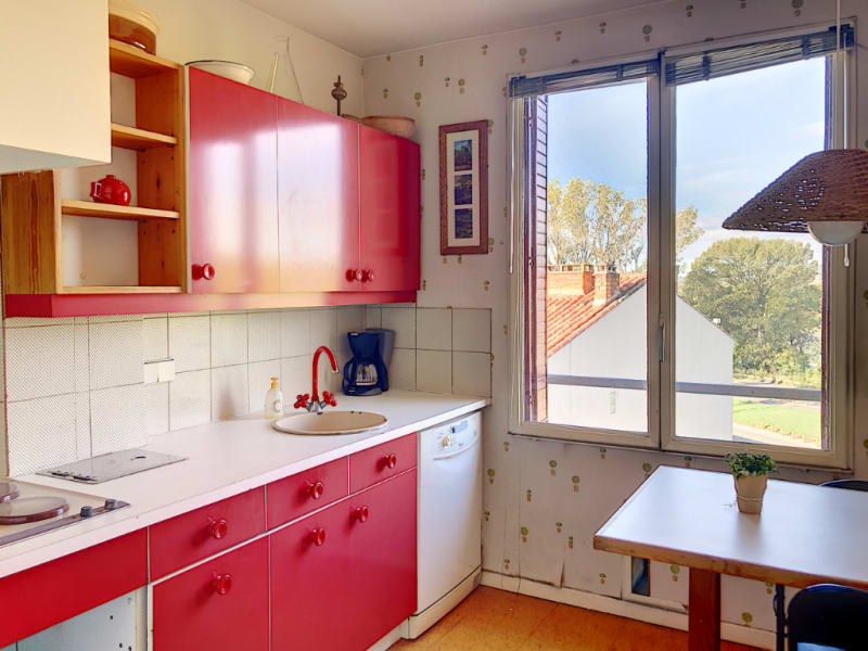 Venta  apartamento Avignon 207000€ - Fotografía 3