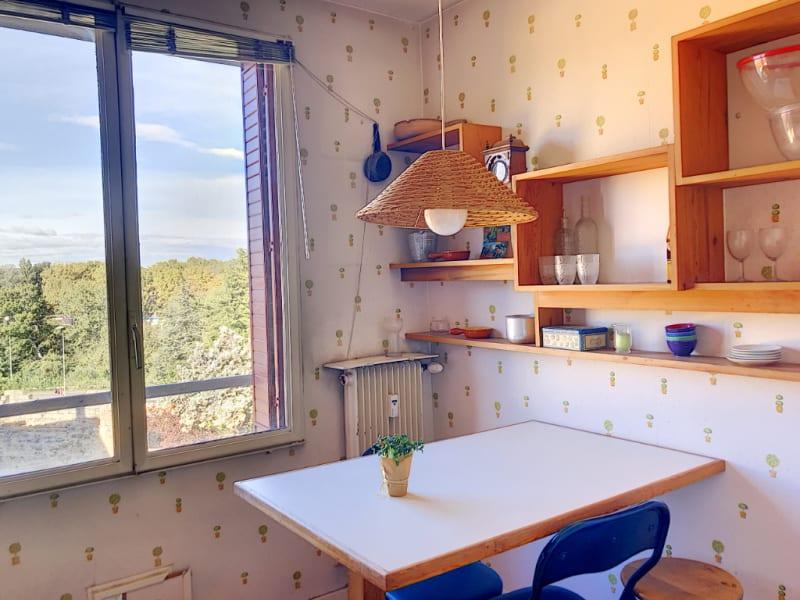 Venta  apartamento Avignon 207000€ - Fotografía 5