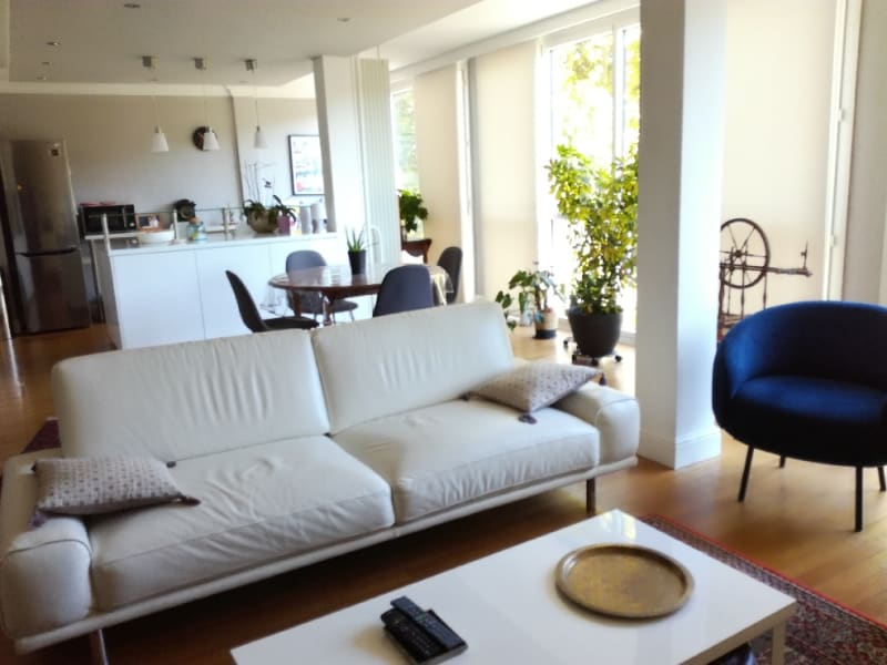 Sale apartment Avignon 199 500€ - Picture 14