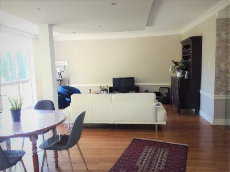 Sale apartment Avignon 199 500€ - Picture 16