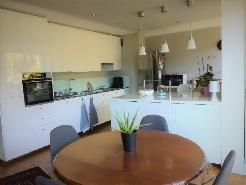 Sale apartment Avignon 199 500€ - Picture 17