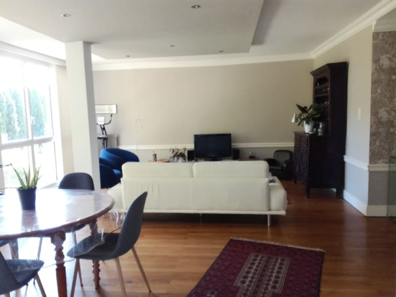 Sale apartment Avignon 199 500€ - Picture 18