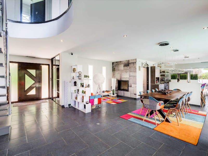 Venta  casa Cugnaux 988000€ - Fotografía 3