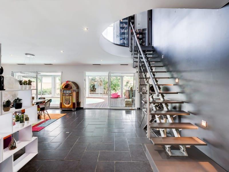 Venta  casa Cugnaux 988000€ - Fotografía 4