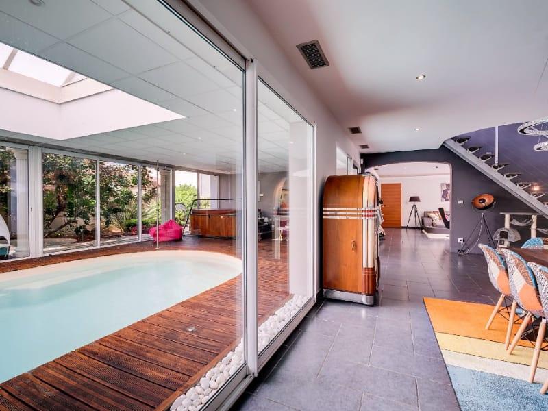 Venta  casa Cugnaux 988000€ - Fotografía 5