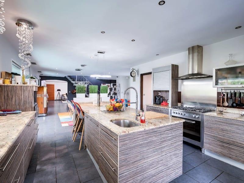 Venta  casa Cugnaux 988000€ - Fotografía 6