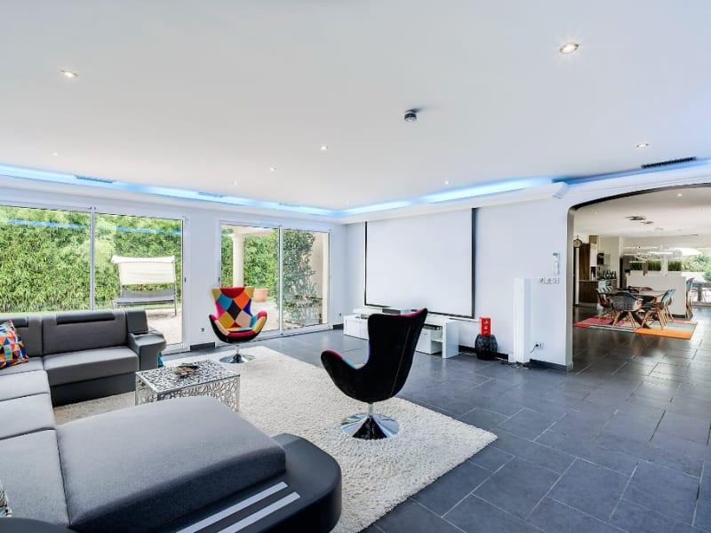 Venta  casa Cugnaux 988000€ - Fotografía 7