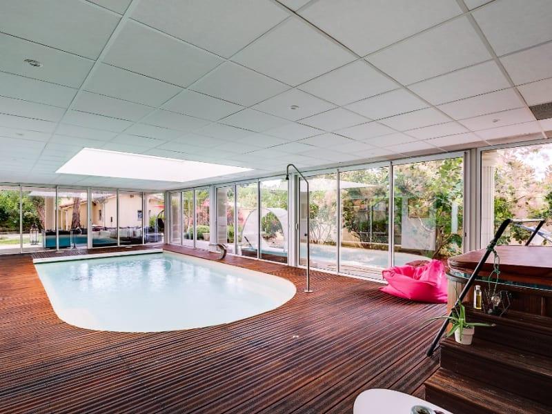 Venta  casa Cugnaux 988000€ - Fotografía 9
