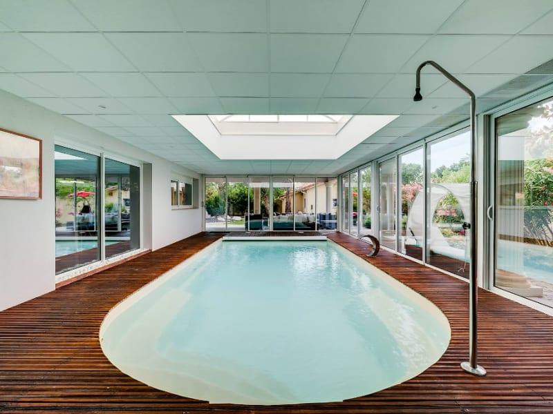 Venta  casa Cugnaux 988000€ - Fotografía 10