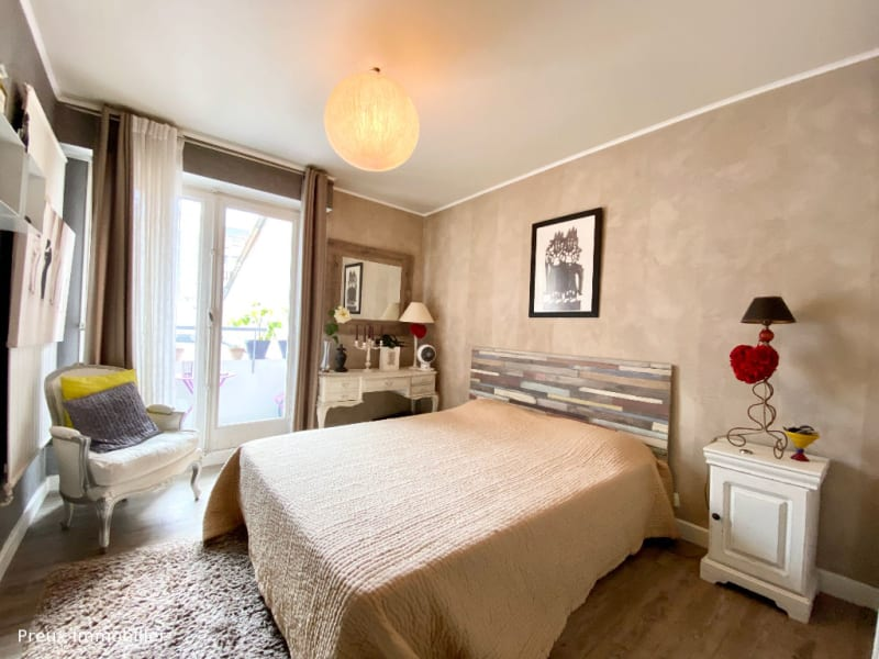 Vente appartement Annecy 277 000€ - Photo 5