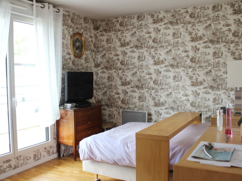 Vente appartement Marly le roi 550000€ - Photo 7