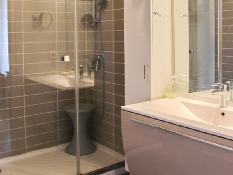 Vente appartement Marly le roi 550000€ - Photo 8