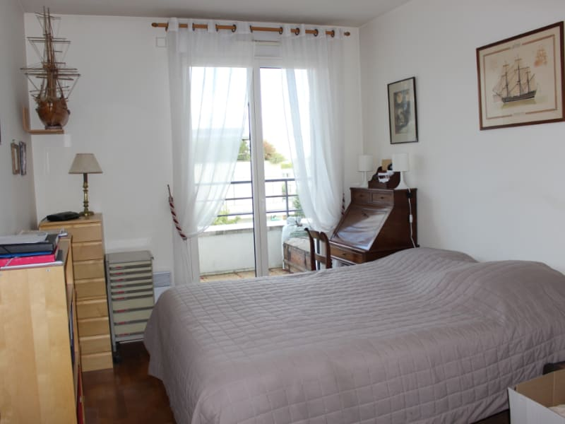 Vente appartement Marly le roi 550000€ - Photo 9