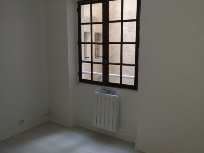 Location appartement Paris 6ème 790€ CC - Photo 2