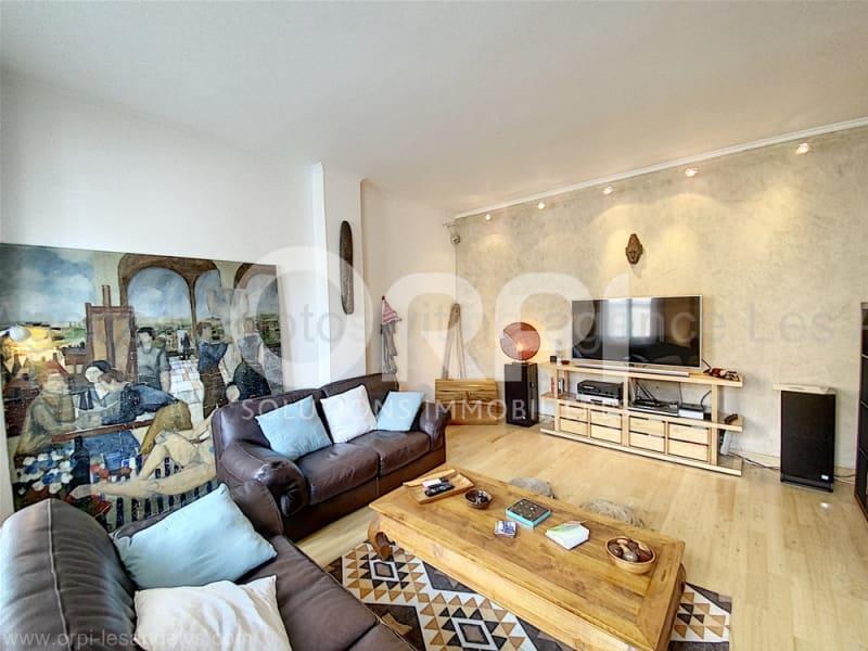 Sale house / villa Vernon 310000€ - Picture 2