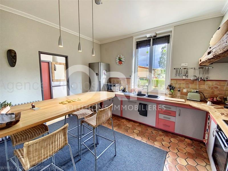 Sale house / villa Vernon 310000€ - Picture 4
