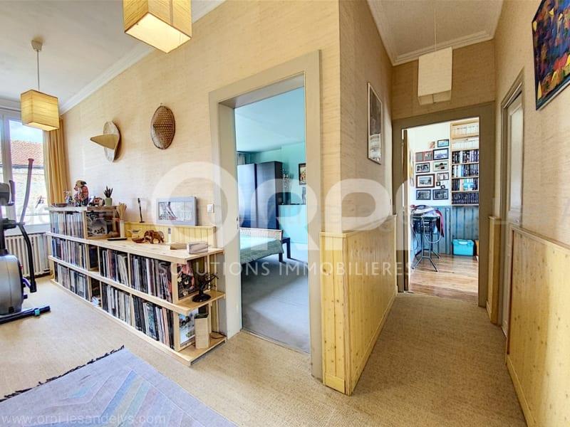 Sale house / villa Vernon 310000€ - Picture 6