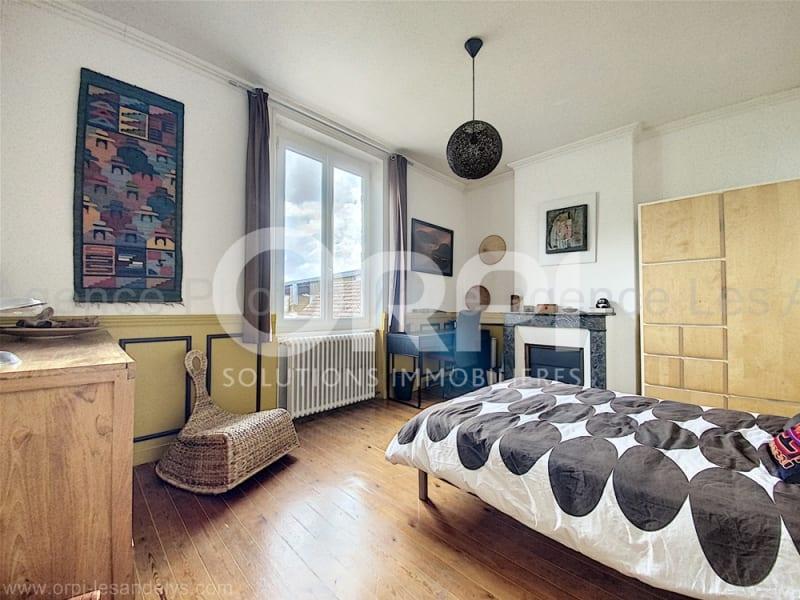 Sale house / villa Vernon 310000€ - Picture 7