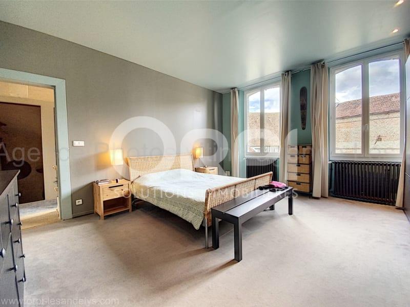 Sale house / villa Vernon 310000€ - Picture 9