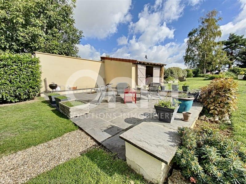 Sale house / villa Vernon 310000€ - Picture 13