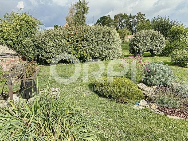 Sale house / villa Vernon 310000€ - Picture 14