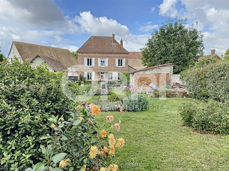 Sale house / villa Vernon 310000€ - Picture 15