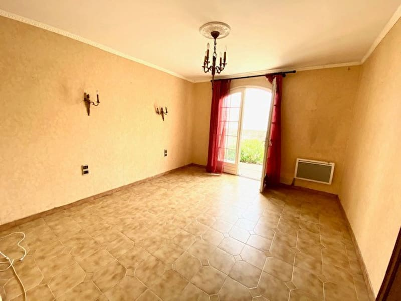 Sale house / villa Colombiers 320 000€ - Picture 8