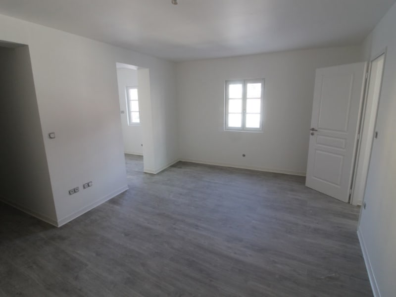 Sale apartment Rouen 229 500€ - Picture 1