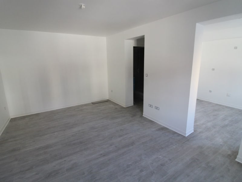 Sale apartment Rouen 229 500€ - Picture 2