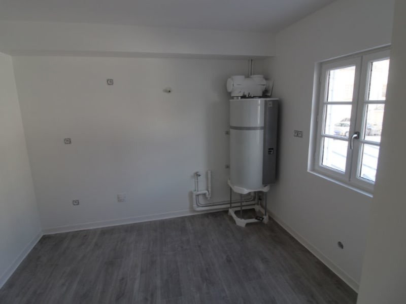 Sale apartment Rouen 229 500€ - Picture 5